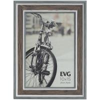 Купить Рамка EVG DECO 10X15 PB69-D WOOD - 10X15 PB69-D WOOD
