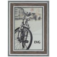 Купить Рамка EVG DECO 15X20 PB69-D WOOD - 15X20 PB69-D WOOD