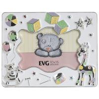 Купить Рамка EVG SHINE 10X15 AS18 Toys - 10X15 AS18 Toys