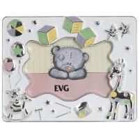 Купить Рамка EVG SHINE 13X18 AS18 Baby - 13X18 AS18 Baby