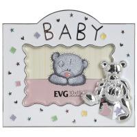 Купить Рамка EVG SHINE 10X15 AS07 Baby - 10X15 AS07 Baby