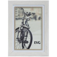 Купить Рамка EVG DECO 13X18 PB39-2 WHITE - 13X18 PB39-2 WHITE