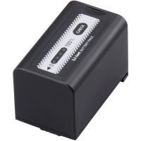 Купить PRO-камеры PANASONIC AG-VBR59E Li-ion battery - AG-VBR59E