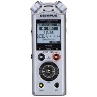 Купить Диктофон цифровой OLYMPUS LS-P1 - V414141SE000