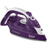 Купить Утюг TEFAL FV3970E0 - FV3970E0