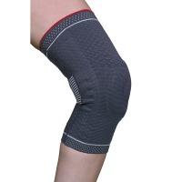 Купить ARMOR ARK9103 Бандаж 3D вязка для коленного сустава, 4XL - ARK9103/4XL