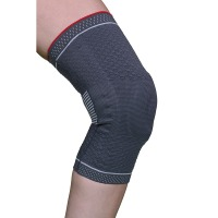 Купить ARMOR ARK9103 Бандаж 3D вязка для коленного сустава, 3XL - ARK9103/3XL
