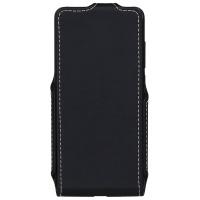 Купить Чехол для сматф. Red Point Xiaomi Redmi 5 - Flip case (Black) - ФК.230.З.01.23.000