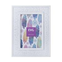 Купить Рамка EVG FRESH 10X15 6010-4 White - FRESH 10X15 6010-4 White