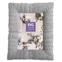 Купить Рамка EVG FRESH 13X18 2169-5 Grey - FRESH 13X18 2169-5 Grey