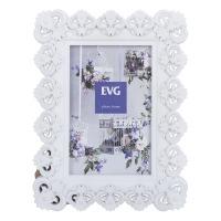 Купить Рамка EVG FRESH 10X15 8136 White - FRESH 10X15 8136 White