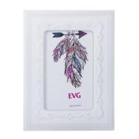 Купить Рамка EVG FRESH 13X18 6011-5 White - FRESH 13X18 6011-5 White