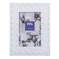 Купить Рамка EVG FRESH 10X15 6016-4 White - FRESH 10X15 6016-4 White