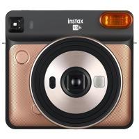 Купить Фотокамера FUJI Instax SQUARE SQ 6 - 16581408