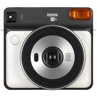 Купить Фотокамера FUJI Instax SQUARE SQ 6 - 16581393