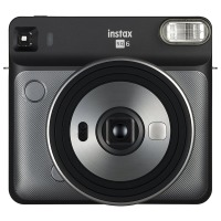 Купить Фотокамера FUJI Instax SQUARE SQ 6 - 16581410