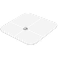 Купить Фитнес устройства HUAWEI AH100 Смарт-весы (White) - 02452542