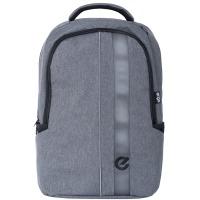 Купить Рюкзаки городские ERGO Leon 216 (Gray) - EL216G