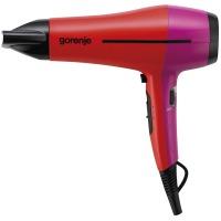 Купить Фен GORENJE HD 215 PR (RCY128i) - 728093