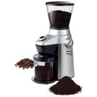 Купить Кофемолка ARIETE 3017 - 00M301700AR0