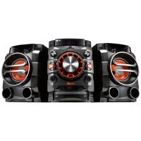 Купить Музыкальный центр LG CM4360 - CM4360