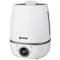 Купить Увлажнитель VITEK VT-2332 - VT-2332