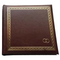 Купить Альбом EVG 15x20x100 BKM68100 Wedding Brown - BKM68100 Wedding Brown