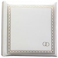 Купить Альбом EVG 13x18x200 BKM57200 Wedding white - BKM57200 Wedding white