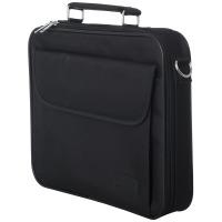 Купить сумка для ноутбука DICOTA Base XX Universal 12,1