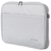 Купить сумка для ноутбука ATTACK Universal 15,6