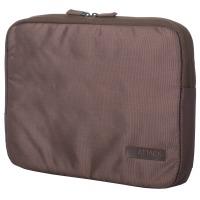 Купить сумка для ноутбука ATTACK Supreme 11,6