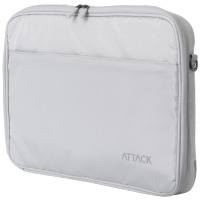 Купить сумка для ноутбука ATTACK Universal 16,4