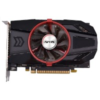 Видеокарта AFOX GeForce GTX750 Ti 2Gb DDR5 ()