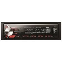 Купить АвтоРесиверCD/MP3 ERGO AR-302RCW - AR-302RCW
