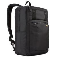 Купить Рюкзаки городские CASE LOGIC  (Black) - 3203496
