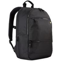 Купить Рюкзаки городские CASE LOGIC  (Black) - 3203497