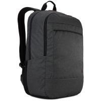 Купить Рюкзаки городские CASE LOGIC  (Black) - 3203697