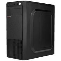 Купить Комп.корпус LOGICPOWER 2009 400W 2xUSB3.0 Black case chassis cover - 2009 400W USB 3.0