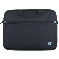 Купить сумка для ноутбука ERGO Austin 116 - EAS116B