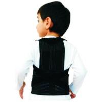 Купить ARMOR ARC1161 Корсет для корекции осанки детский, XS - ARC1161/XS