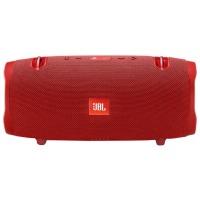 Купить Портативная акустика JBL Xtreme 2 Красный (JBLXTREME2REDEU) - JBLXTREME2REDEU