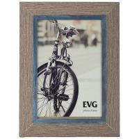 Купить Рамка EVG DECO 10X15 PB17A-1 Темное дерево - 10X15 PB17A-1 Wood
