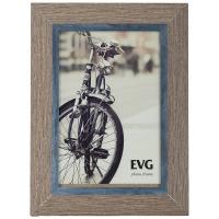 Купить Рамка EVG DECO 13X18 PB17A-1 Темное дерево - 13X18 PB17A-1 Wood