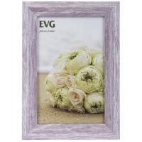 Купить Рамка EVG DECO 10X15 PB04-1B Розовый - 10X15 PB04-1B Lilac