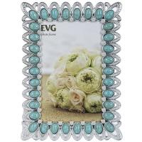 Купить Рамка EVG SHINE 13X18 AS45 Бирюзовый - 13X18 AS45 Turquoise