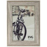Купить Рамка EVG DECO 15X20 PB42A-1 Светлое дерево - 15X20 PB42A-1 Light wood