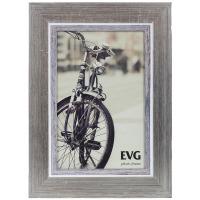 Купить Рамка EVG DECO 10X15 PB75-1 Светлое дерево - 10X15 PB75-1 Light wood