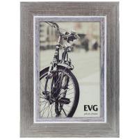Купить Рамка EVG DECO 21X30 PB75-1 Светлое дерево - 21X30 PB75-1 Light wood