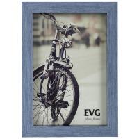 Купить Рамка EVG DECO 21X30 PB59C Голубой - 21X30 PB59C Dark blue