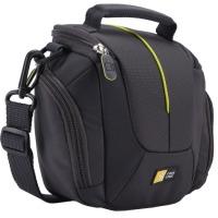 Купить сумка CASE LOGIC DCB-314 - 3201685